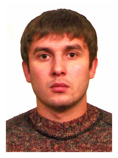 Булатов Иван Викторович