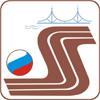 Комитет по спорту, туризму и молодежной политике Тверской области