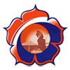 Тверская региональная общественная организация Дзюдо